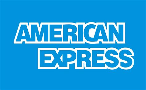 Amex Logo, Amex Symbol, Meaning, History And Evolution