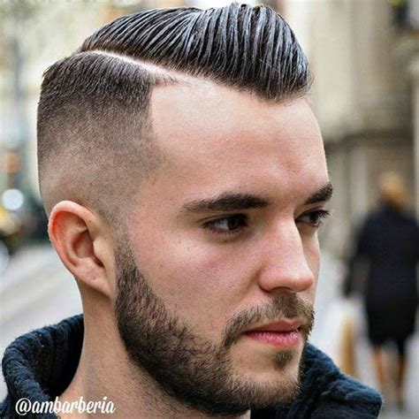 25 european men s hairstyles cool hairstyles for men