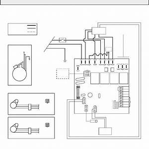 Commercial Vent Hood Wiring Diagram