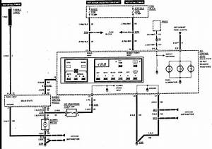 35 1986 Chevy Truck Fuse Panel Diagram