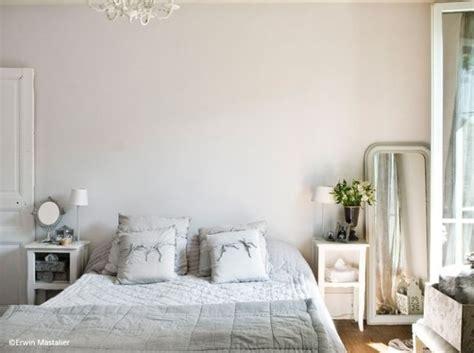 chambre cocon chambre romantique bleu gris cocoon http maison