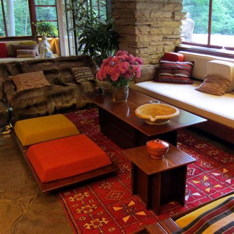 kitchen banquette furniture all about moroccan floor cushion that you should