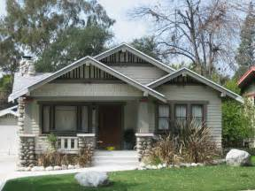 house plans craftsman style homes 1916 bungalow hell soon to be heaven bungalow heaven