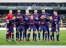 Barcelona Team wwwpixsharkcom Images Galleries With