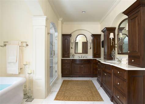 seasons bathroom designs decorating ideas