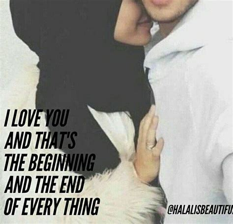love halaal muslim relationship islamic quotes islamic
