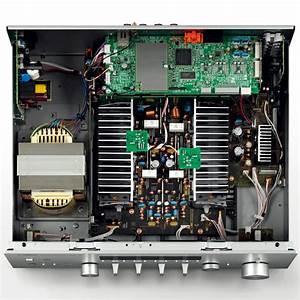 Yamaha Rn 803 : yamaha r n803 w ypao hkepc hardware no ~ Jslefanu.com Haus und Dekorationen