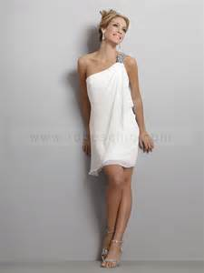 www mariage fr robe pour le mariage le mariage