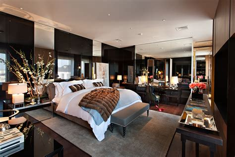 The 5 Most Expensive Suites In Moscow