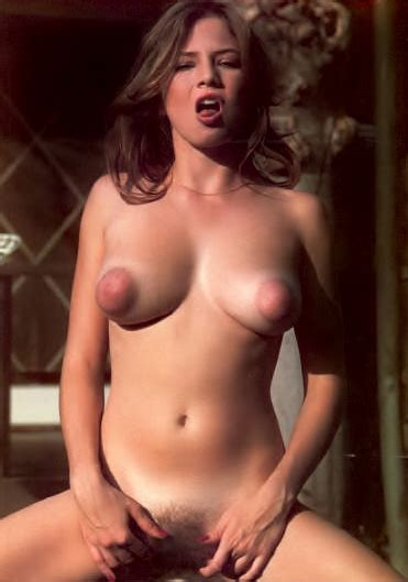 Traci Lords Vallima