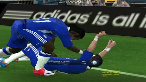 Đây là lần đầu tiên hlv tuchel lên đỉnh châu âu !!! Chelsea đấu với manchester united 2020   FIFA ONILNE - YouTube