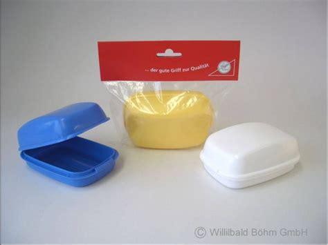 vinyl für bad sonja plastic seifendose aufklappbar f 195 188 r unterwegs