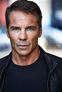 Here is jay pickett's obituary. Jay Pickett - IMDb