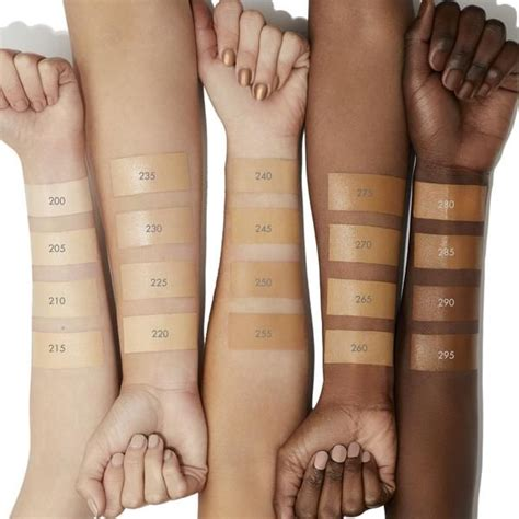 conceal perfect foundation stick milani conceal