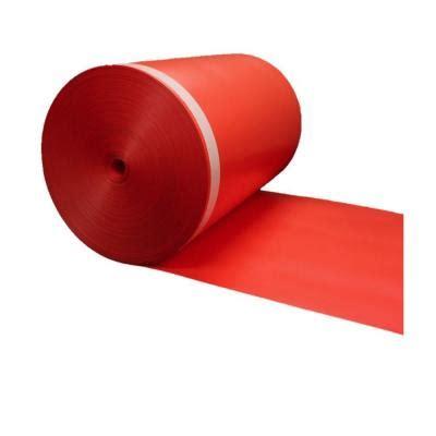 Floor Muffler Underlayment Home Depot by Floormuffler 3 600 Sq Ft 900 Ft X 48 In X 2 Mm