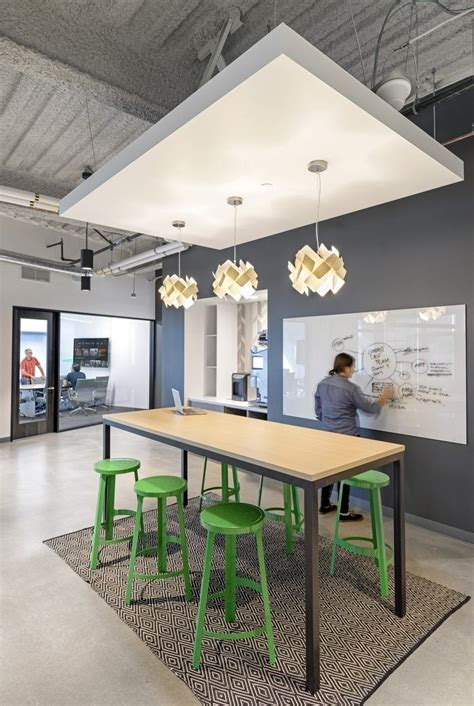office  comcasts silicon valley innovation center
