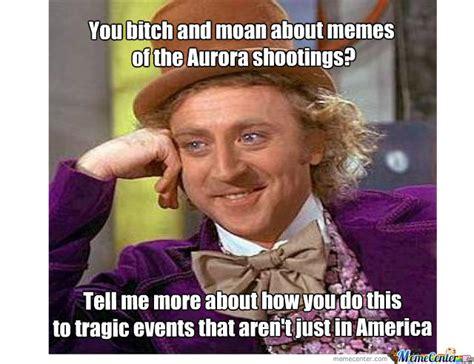 Tell Me More Meme - tell me more by badassoverhere meme center
