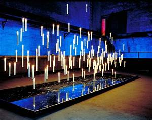 Bougie Harry Potter : scopri candela fly candle fly da sospensione bianco di ingo maurer made in design italia ~ Melissatoandfro.com Idées de Décoration