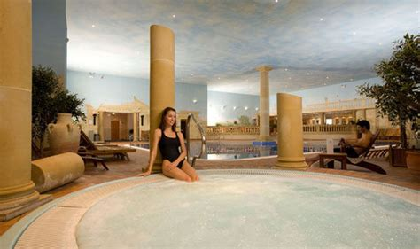 cheap tub breaks cheap spa breaks in whittlebury review