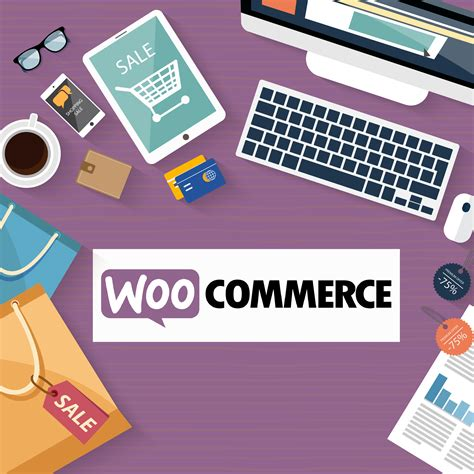 Woocommerce Plugin woocommerce related products plugin 3062 x 3063 · png