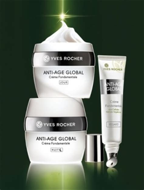 si鑒e yves rocher yves rocher nuova linea anti age notizie it