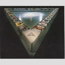 The Dinner Party, 1979  Judy Chicago Wikiartorg