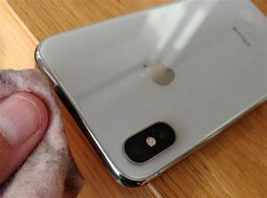Réparer Rayure Voiture : comment effacer des rayures sur le tour chrom de l 39 iphone ~ Premium-room.com Idées de Décoration