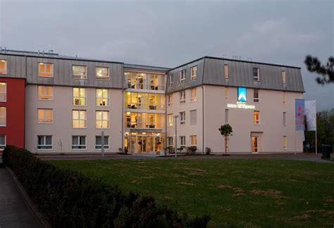 Haus Phönix Am Muppberg In Neustadt Bei Coburg Auf Wohnen