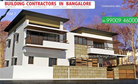 Home Front Wall Design Indian Style Flisol Home