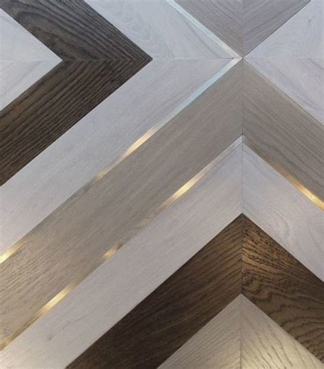 wooden flooring tiles designs 350 best thresholds transitions images on pinterest ground covering bathrooms and tiles