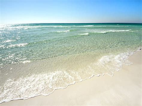 Ft Walton Beach Vacation Guide ~ Southern Vacation ...