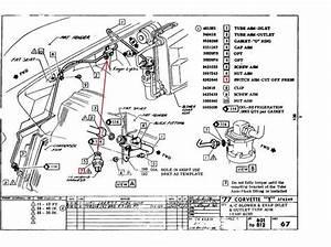 34 1977 Corvette Wiring Diagram