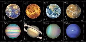 Your Favorite Planet May Soon Turn Up in the Mail – Astro Bob