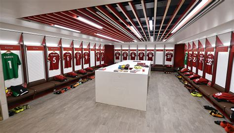 United kingdom, liverpool, 7 townsend lane first floor flat. How Much is Liverpool Football Club Worth? - Last Word on ...