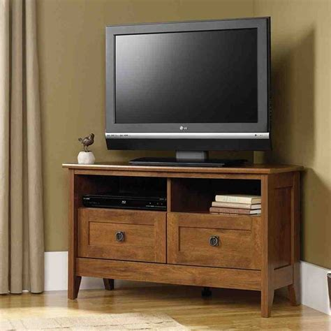 1000 ideas about cheap tv stands on pinterest tv stands