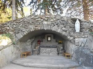 16 best images about Stones on Pinterest   Catholic ...