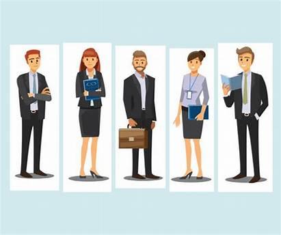 Customers Losing Uniform Customer Service Linen Companies