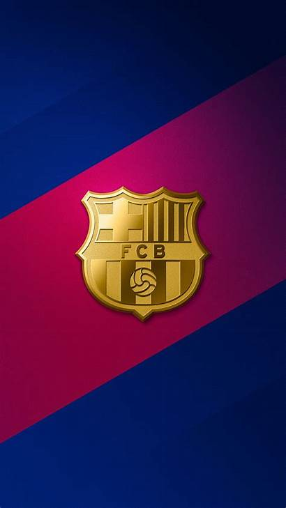 Barcelona Oppo Fc Wallpapers Iphone R11 Fcb