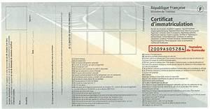 Demande D4immatriculation D Un Vehicule D Occasion : comment faire un changement d adresse dans une carte grise carte grise express ~ Gottalentnigeria.com Avis de Voitures