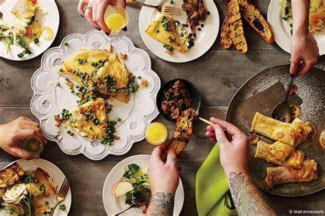 cuisine tours matt armendariz taste maker digital photo pro