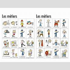 52 Best Images About Métier On Pinterest  Tool Sheds, Toolbox And Present Tense