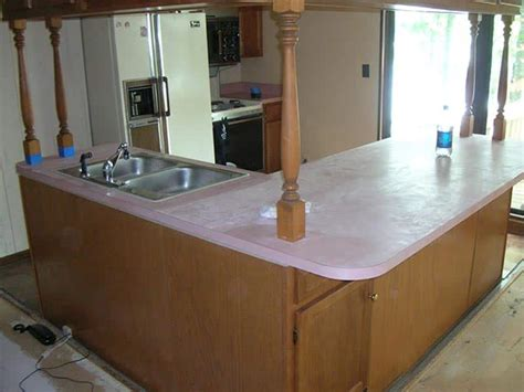 Countertop Refinishing In Nashville Tn Mirrored Bedroom With Furniture 4 Bathroom Lighting Ideas Pictures 2 Suites Washington Dc One Apartments In Philadelphia Large Cute For Teenage Girls