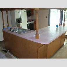 Countertop Refinishing Specialists In St Charles Il
