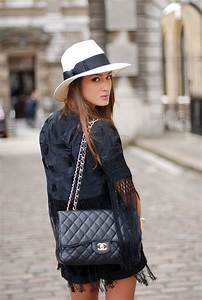 Chanel Handtasche Klassiker : the fox 8 die chanel ~ Eleganceandgraceweddings.com Haus und Dekorationen