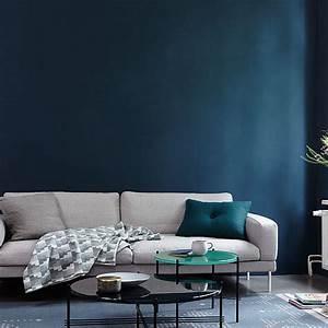 Wohnzimmer Farbe Fabulous Luxus Wohnzimmer Gestalten Mit