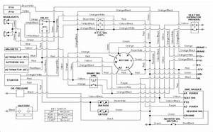 Cub Cadet Ltx 1045 Deck Belt Diagram Cub Cadet Parts For Your Lovely Home Home And Wiring