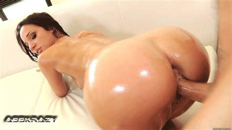 Jada Stevens Anal Sex