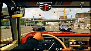Ps3 Auto Spiele : driver san francisco test tipps videos news release ~ Jslefanu.com Haus und Dekorationen