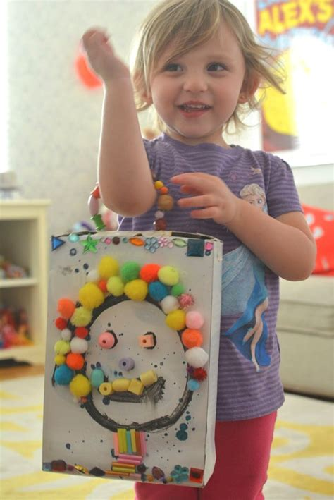 happy cereal box with tinker trays crafts for 836 | 5b58fc70f77099d4b7312536bd22da93