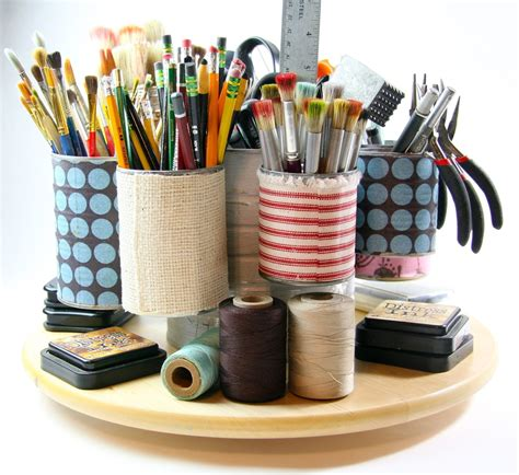 So what im ideally looking for is something that will house my bag of coffee, a yetti or two the reusable. Tin Can Caddy Tutorial · How To Make A Pot · Home + DIY on Cut Out + Keep